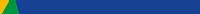 LPG Heftruck Logo